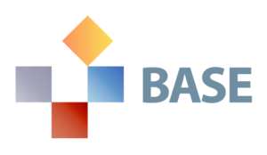 Base Consulting and Management Logo
